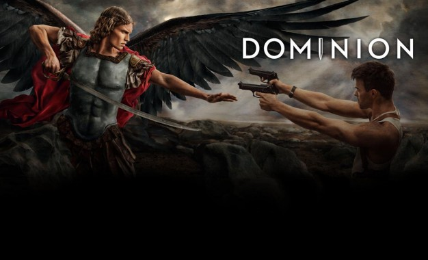 dominion_header