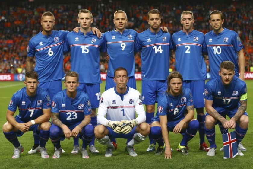 Iceland-national-football-team-2